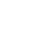 Sober Living San Diego – Logo