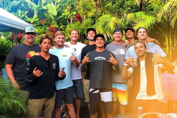 Men's Sober Living Encinitas