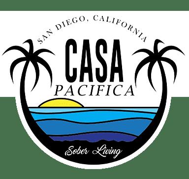 Sober Living San Diego - logo